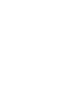 abstract LBJTapes logo